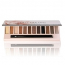 Palette de Maquillage Light Colors, Adopt by Réserve Naturelle - Maquillage - Palette et kit de maquillage