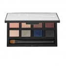 Palette Dual intensity eyeshadow narsissist, Nars - Maquillage - Palette et kit de maquillage