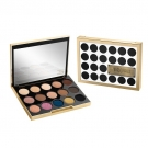Gwen Stefani Eyeshadow Palette, Urban Decay - Maquillage - Palette et kit de maquillage