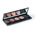 Palette Harmonie, Peggy Sage - Maquillage - Palette et kit de maquillage