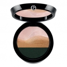 Palette Night Cruise, Giorgio Armani