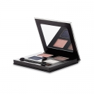 Palette Regard Swinging Silver, The Body Shop