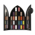 Palette Saint and Sinner, Kat Von D