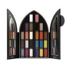 Palette Saint and Sinner, Kat Von D - Maquillage - Palette et kit de maquillage