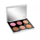 Palette teint Urban Decay X Gwen Stefani, Urban Decay - Maquillage - Palette et kit de maquillage