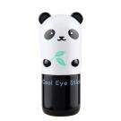 Panda's dream Stick - Stick contour yeux rafraîchissant et décongestionnant, Tonymoly