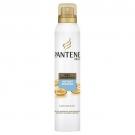 Instant Refresh, Pantene - Cheveux - Shampoing sec
