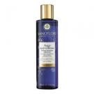 Aqua Merveilleuse - Peeling Botanique Quotidien, Sanoflore - Soin du visage - Exfoliant / gommage