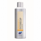 Phytonectar - Shampooing nutrition brillance, Phyto - Cheveux - Shampoing