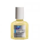 Phytopolleine, Elixir végétal stimulant du cuir chevelu, Phyto - Cheveux - Produit pour cuir chevelu