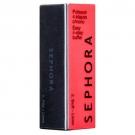 Polissoir 4 étapes Chrono, Sephora - Ongles - Accessoires nail art et manucure