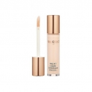 Pro Fit Liquid Concealer, Pony Effect - Maquillage - Anticernes et correcteurs
