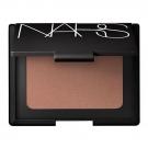 Poudre Bronzante - Bronzing Powder, Nars - Maquillage - Bronzer, poudre de soleil et contouring