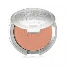Poudre Compacte, T-LeClerc - Maquillage - Poudre