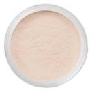 Poudre de Finition Mineral Veil, BareMinerals - Maquillage - Poudre