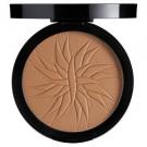 Poudre de Soleil, Sephora - Maquillage - Bronzer, poudre de soleil et contouring