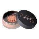Illuminating Loose Powder - Poudre enlumineur, Nars - Maquillage - Illuminateur