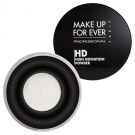 Poudre HD Microfinition, Make Up For Ever - Maquillage - Poudre