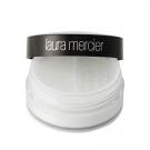 Poudre Libre Fixante - Transparente Loose Setting, Laura Mercier - Maquillage - Poudre