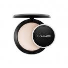 Poudre Matifiante, Mac - Maquillage - Poudre