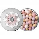 Météorites Perles Poudre Lumière, Guerlain - Maquillage - Poudre