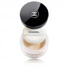 Poudre universelle libre, Chanel - Maquillage - Poudre