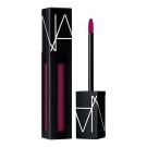 Powermatte Lip Pigment - Rouge à lèvres liquide, Nars - Maquillage - Rouge à lèvres / baume à lèvres teinté