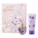 Premier Parfum - Coffret Eau de Parfum, Lolita Lempicka - Parfums - Coffret