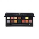 Prism Eye Palette - Palette de fards à paupières, Anastasia Beverly Hills - Maquillage - Palette et kit de maquillage