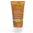 Prosun Gel-crème Hydratant Autobronzant Progressif, Melvita - Infos et avis