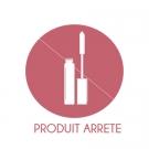 Palette lèvres, Biguine - Maquillage - Palette et kit de maquillage