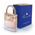 Promise Me, Mauboussin - Parfums - Parfums