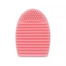 Brosse nettoyante en silicone, Niré Beauty - Accessoires - Divers