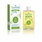 Huile de soin et massage Bio Capillaire, Puressentiel - Cheveux - Huile