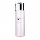 Impress refining lotion, Kanebo - Soin du visage - Lotion / tonique / eau de soin