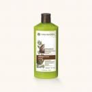 Réparation - Shampooing Soin Nutri-Réparateur - Soin Végétal Capillaire, Yves Rocher