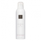 The Ritual of Sakura Foaming Shower Gel - Mousse de douche, Rituals - Soin du corps - Gel douche / bain