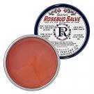 Rosebud Salve, Rosebud Perfume Co.