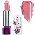 Rouge à lèvres - Luminelle, Yves Rocher - Maquillage - Rouge à lèvres / baume à lèvres teinté