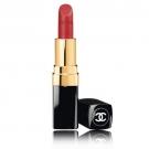 Rouge Coco, Chanel - Maquillage - Rouge à lèvres / baume à lèvres teinté