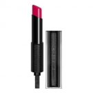 Rouge Interdit Vinyl, Givenchy