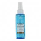 Aqua Aeria - Brume botanique oxygénante anti-pollution, Sanoflore - Soin du visage - Lotion / tonique / eau de soin