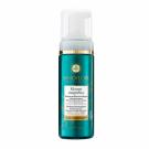 Mousse Magnifica, Sanoflore - Soin du visage - Cleanser et savon