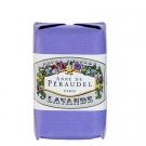 Savon parfumé, Anne de Péraudel - Soin du corps - Savon pour le corps