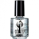 Seche Vite Top Coat, Seche - Ongles - Top coat / sèche vite