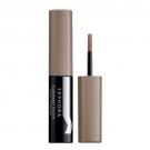 Epaississeur sourcils, Sephora - Maquillage - Produit à sourcils