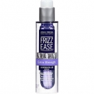 Sérum 6 effets frizz ease, John Frieda