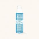 Sérum Liquide Ultra-Hydratant - Peaux Normales à Mixtes, Yves Rocher