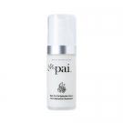 Sérum Hydratation Renaissance, Pai Skincare