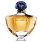 Shalimar Eau de Parfum, Guerlain - Parfums - Parfums